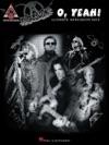 Aerosmith - O Yeah Ultimate Aerosmith Hits Songbook