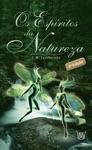 Os Espiritos Da Natureza