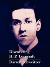 Discovering HP Lovecraft