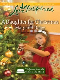 A Daughter for Christmas PDF Download