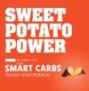 Sweet Potato Power