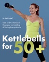 Kettlebells For 50
