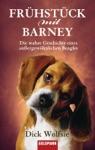 Frhstck Mit Barney