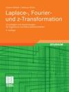 Laplace- Fourier- Und Z-Transformation