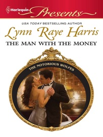 The Man with the Money PDF Download