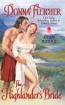 The Highlanders Bride
