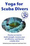 Yoga For Scuba Divers