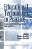 Educational Technology In Practice