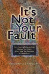 Its Not Your Fault