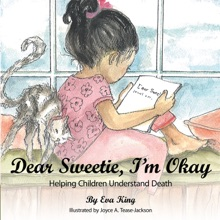 Dear Sweetie, I'm Okay