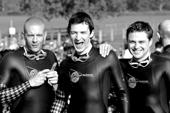 The Wetherby Triathlon