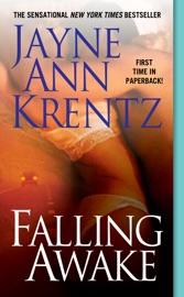 Falling Awake PDF Download