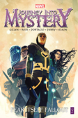 Journey Into Mystery, Vol. 2: Fear Itself Fallout