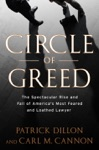 Circle Of Greed