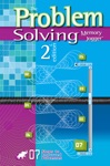 The Problem Solving Memory Jogger - Second Edition