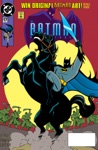 The Batman Adventures 1992 - 1995 17