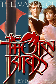 The Making of the Thorn Birds