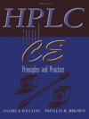 HPLC And CE