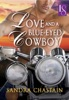 Love And A Blue-Eyed Cowboy