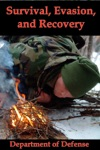 Survival Evasion And Recovery
