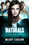 The Naturals Season 1 Episodes 1-4