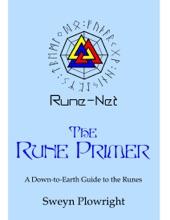 The Rune Primer