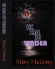 Stiny Huizing - Ik zal je vinden kunstwerk