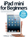 IPad Mini For Beginners