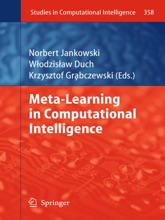 Intelligent Distributed Computing XI