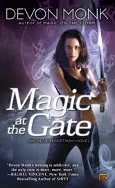 Magic at the Gate PDF Download