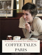 Download and Read Online Coffee Tales Paris