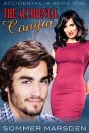 The Accidental Cougar PDF Download