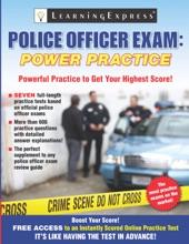 Police Officer Exam: Power Practice