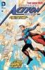 Action Comics (2011- ) #14