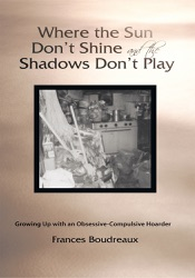 Download Where the Sun Don'T Shine and the Shadows Don'T Play