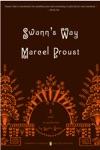 Swanns Way