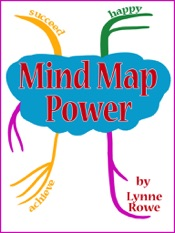 Download and Read Online Mind Mapping Power