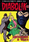 DIABOLIK (85)