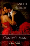 Candys Man - A Short Prelude