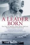 Leader Born