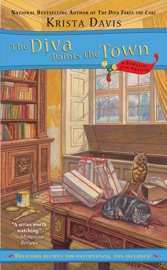 The Diva Paints the Town PDF Download