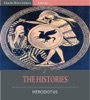 The Histories (Illustrated Edition)
