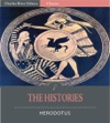 The Histories Illustrated Edition