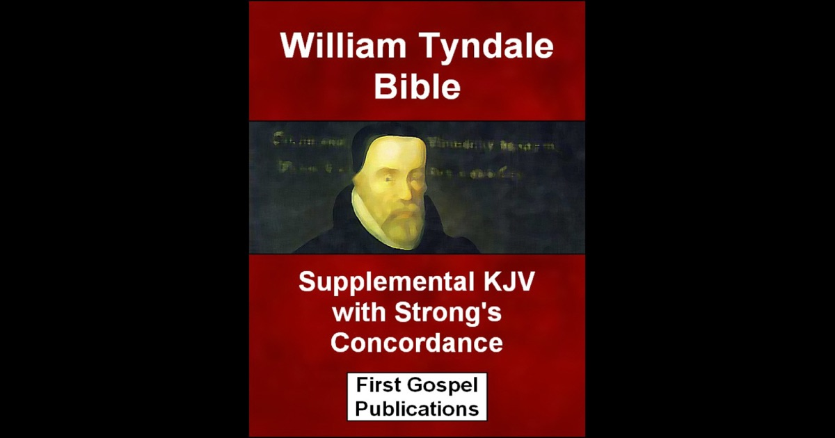 bible concordance app william tyndale bible supplemental kjv with strong s 15506 | 1200x630bf