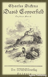 David Copperfield Illustrated Free Audiobook Download Link