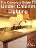 Annie Josey & Christopher Johnson - The Complete Guide to Under Cabinet Lighting artwork
