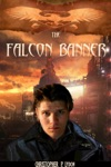 The Falcon Banner