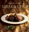 Williams-Sonoma Steak  Chop
