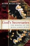Gods Secretaries