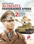 Rommel Panzerarmee Afrika #2